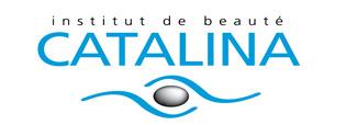 Institut Catalina institut de beauté sur Brive Soins visage, peau et corps – Soins minceur  – Ongles – Maquillage – Épilations